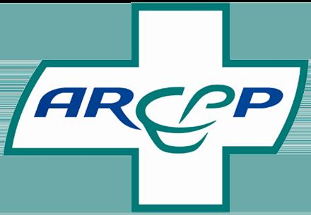 Association Régionale des Cours Professionnels de la Pharmacie