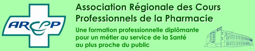 Alternance Le Contrat De Professionnalisation Association