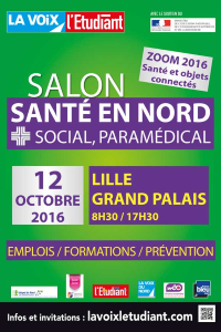20161012_salon_sante