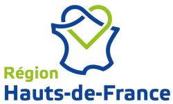 logo-hauts-france-3
